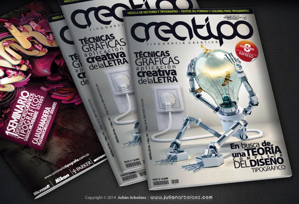 CREATIPO 2014 0