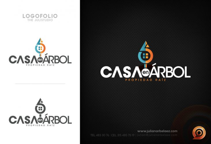 Logofolio01A