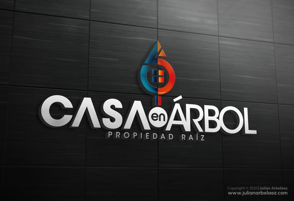Logofolio01B