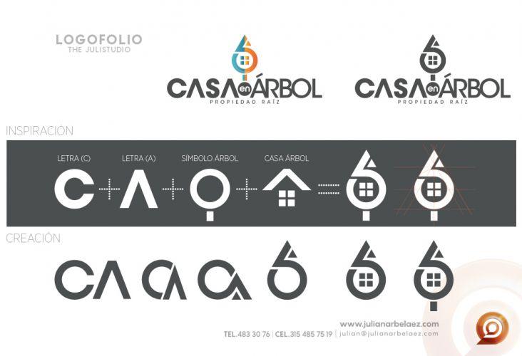 Logofolio01C