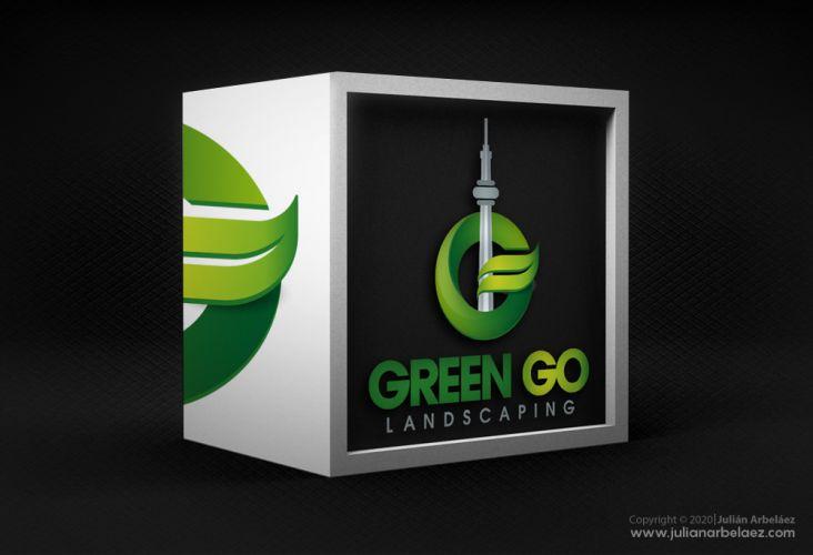 Logofolio_green_go_01B