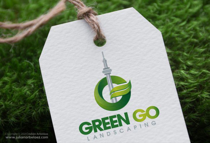 Logofolio_green_go_01C