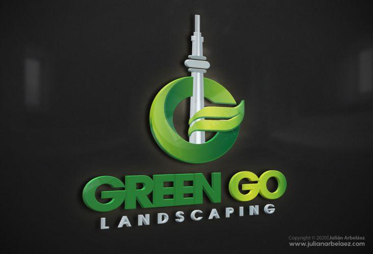 Logofolio_green_go_01D