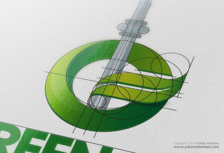Logofolio_green_go_01E