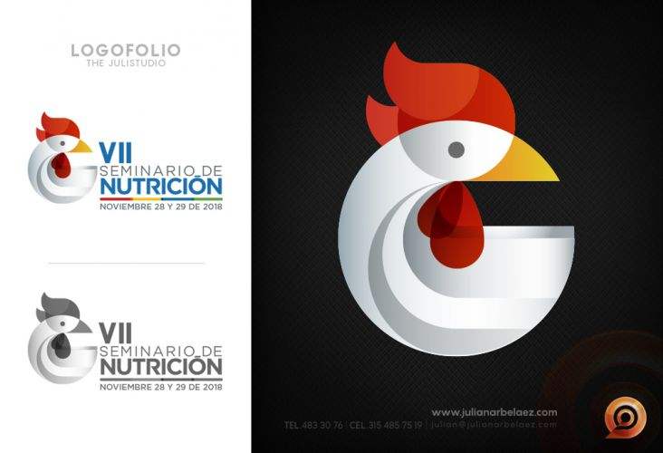 Logofolio_seminario_01