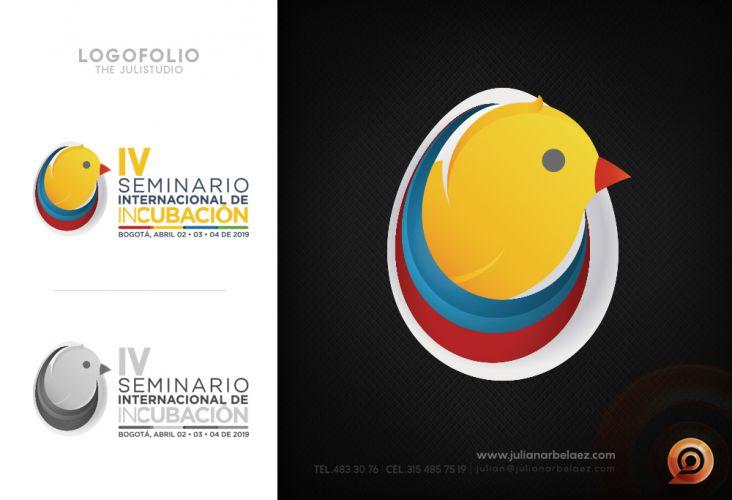 Logofolio_seminario_02
