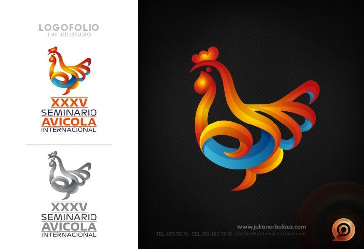 Logofolio_seminario_04