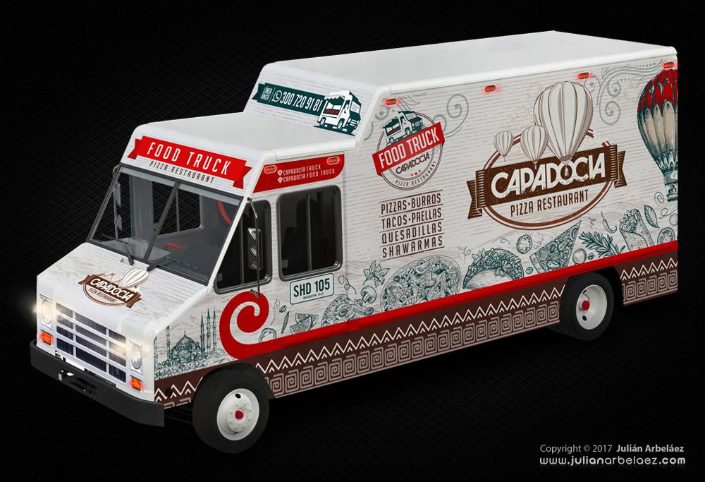 branding_food_truck_00