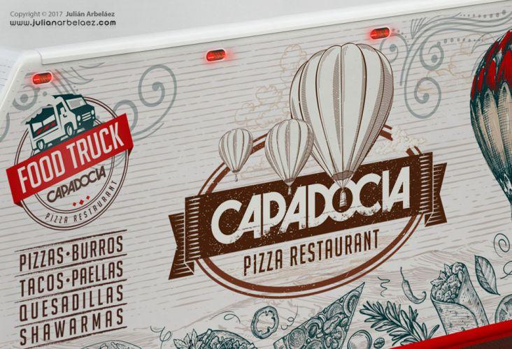 branding_food_truck_01