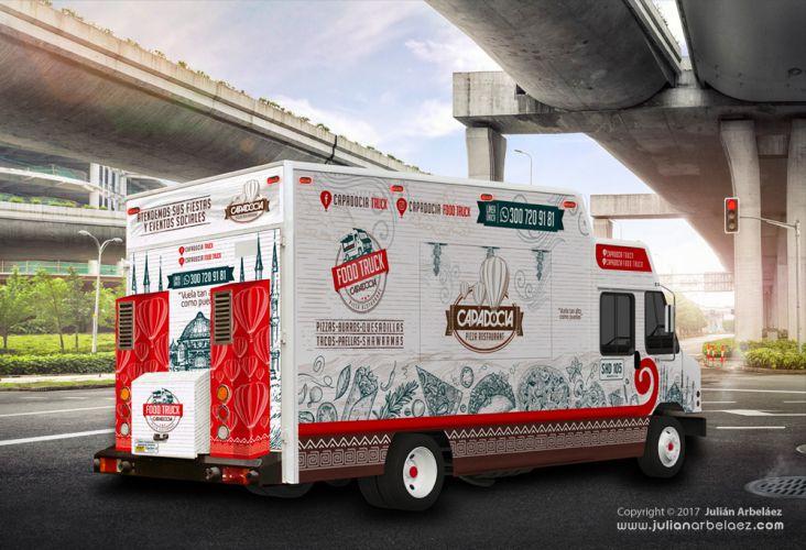 branding_food_truck_03