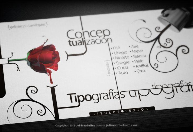 conceptualizacion_el_rastro_4