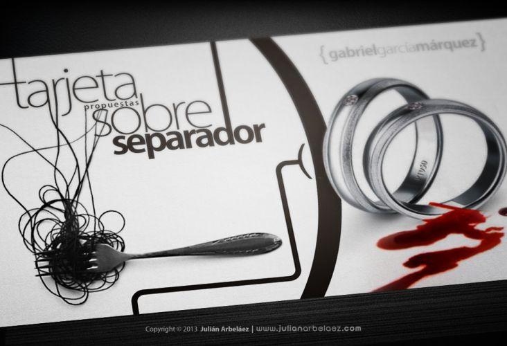 conceptualizacion_el_rastro_5