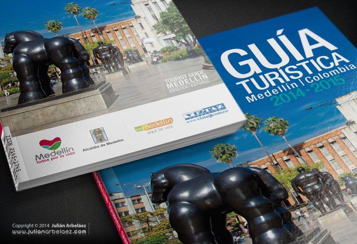 diagramacion-guia-turistica_02