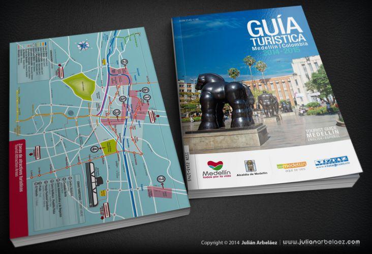 diagramacion-guia-turistica_04
