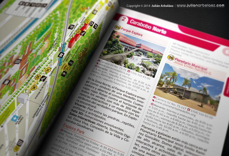 diagramacion-guia-turistica_05