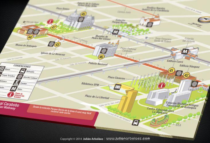 diagramacion-guia-turistica_11