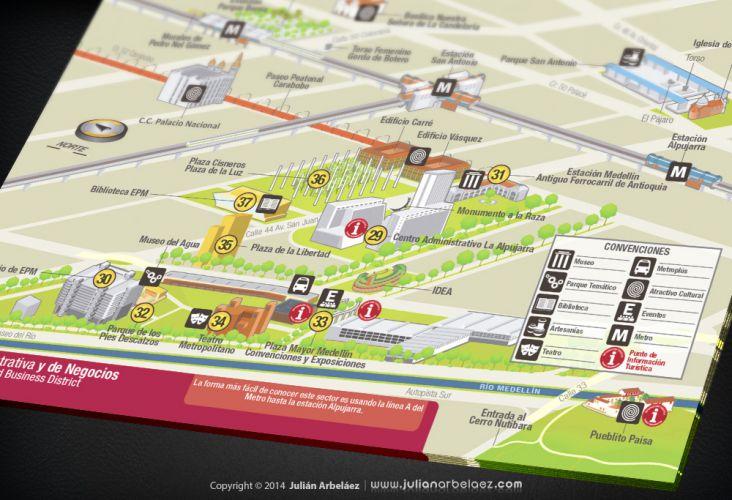 diagramacion-guia-turistica_12