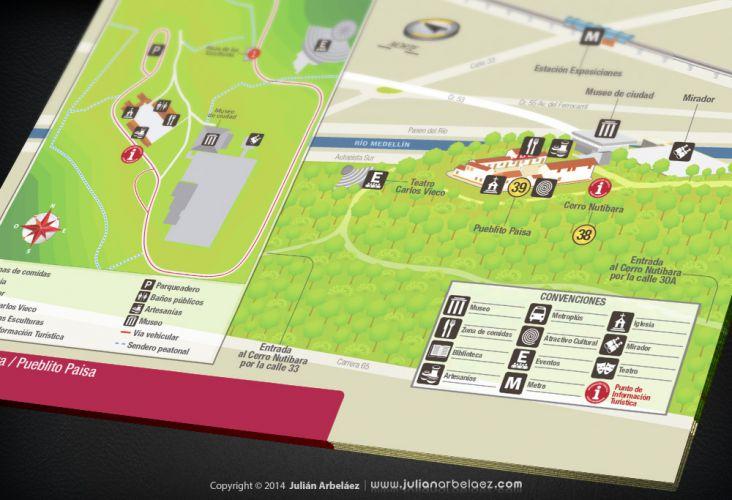 diagramacion-guia-turistica_14