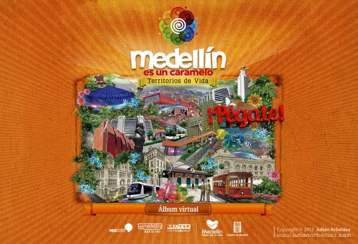 diseno-de-album-medellin-15