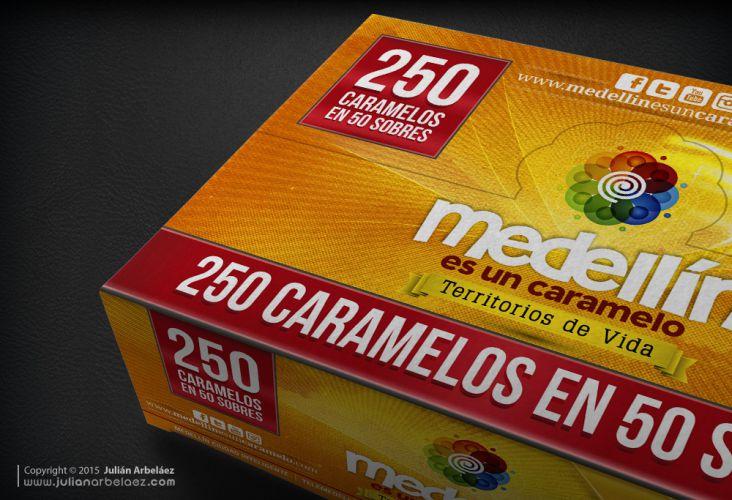 diseno-de-album-medellin-16