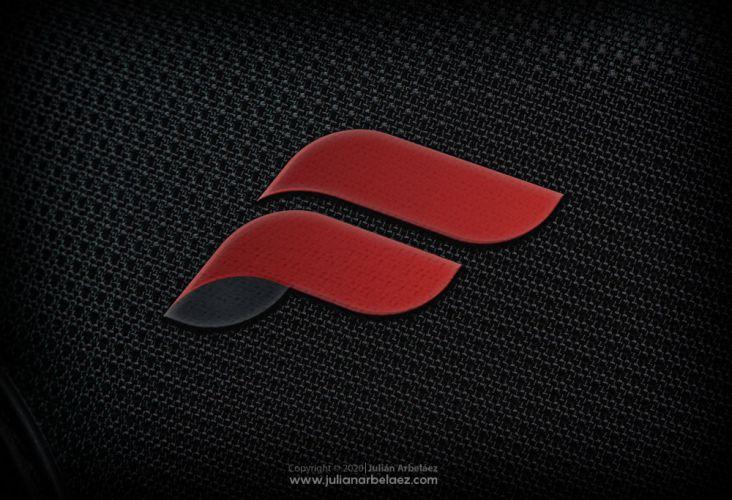 diseno-de-logotipo-5