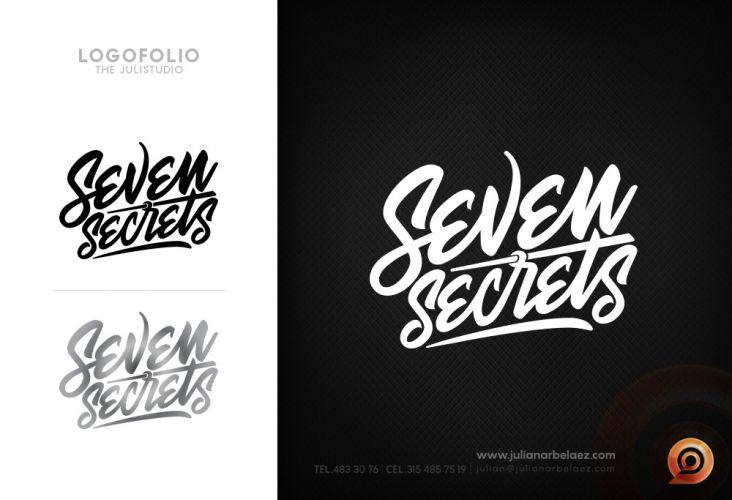 diseno-de-logotipos01