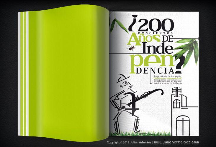 diseno_afiche_tipografico_4