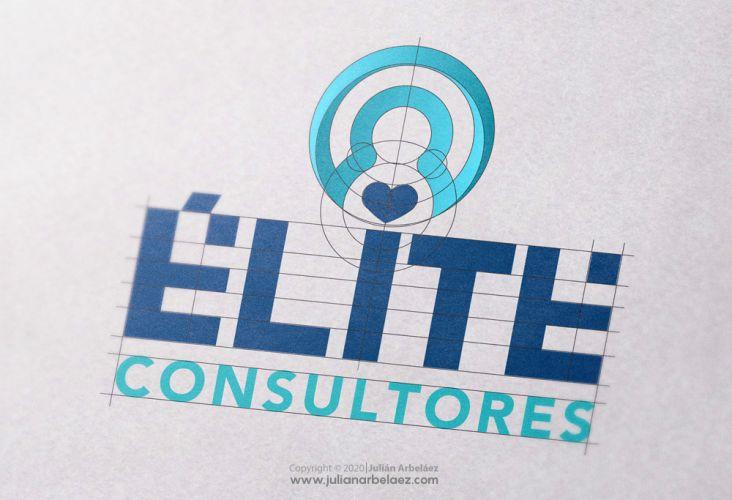 identidad-corporativa-logosimbolo_01C