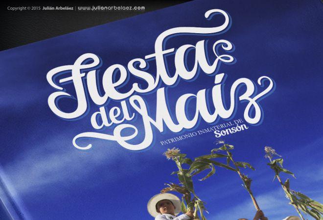libro_sonson_fiesta_del_maiz_2