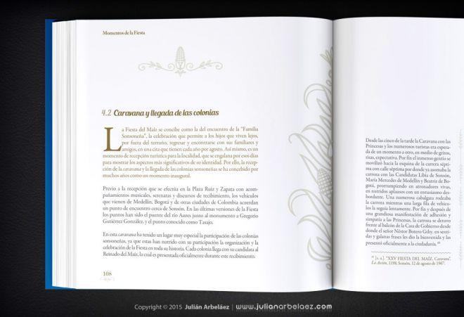 libro_sonson_fiesta_del_maiz_3