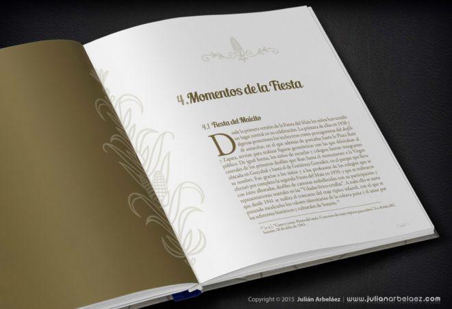 libro_sonson_fiesta_del_maiz_4