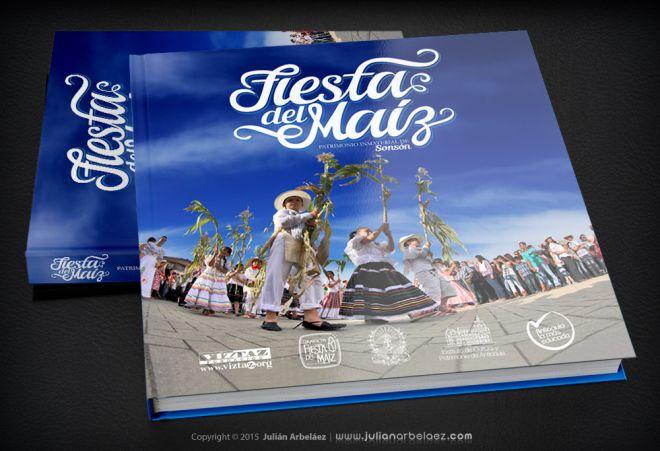 libro_sonson_fiesta_del_maiz_5