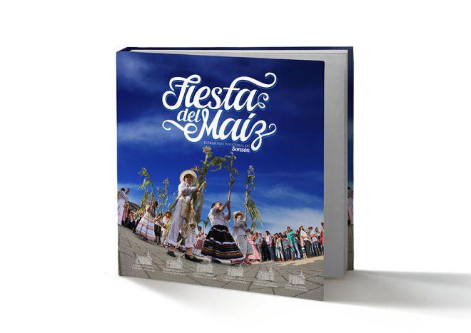 libro_sonson_fiesta_del_maiz_6