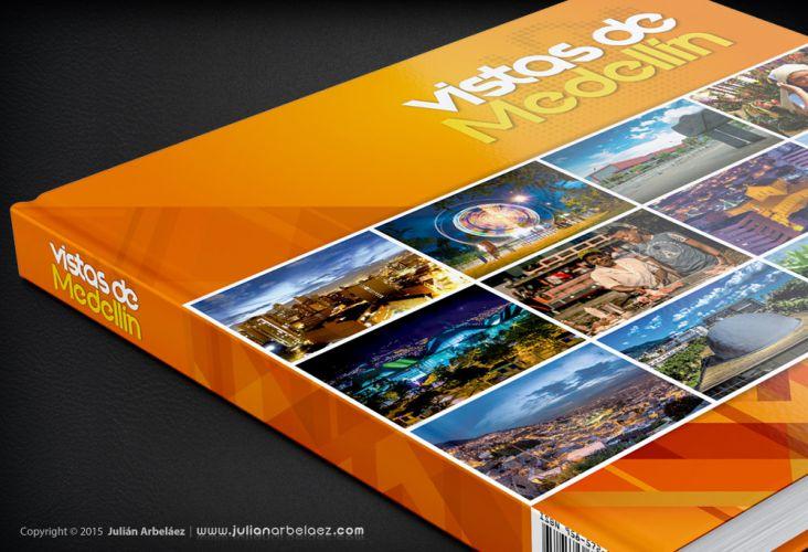 libro_vistas_medellin_02