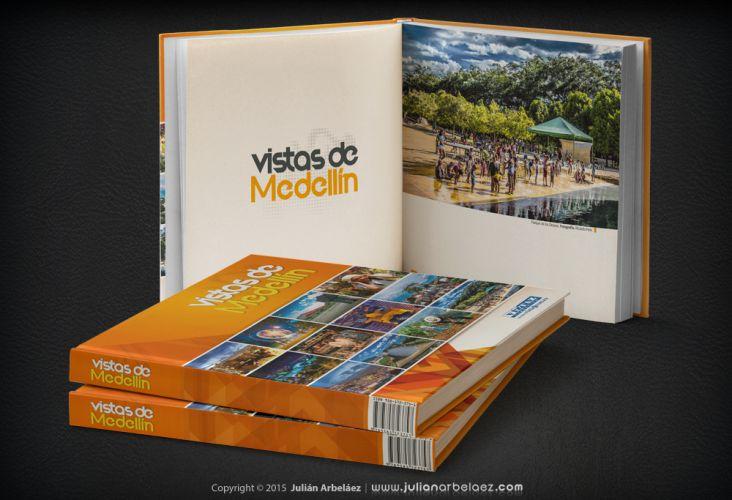 libro_vistas_medellin_04