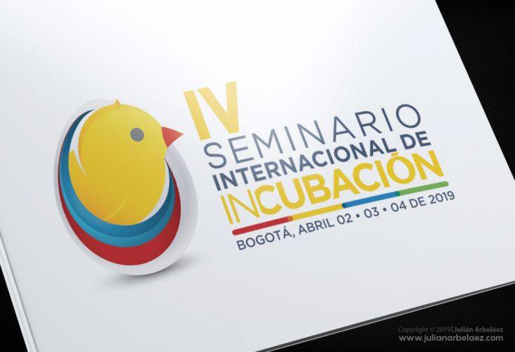 logosimbolos_seminarios-a