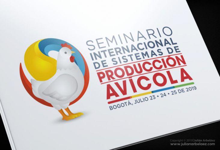 logosimbolos_seminarios