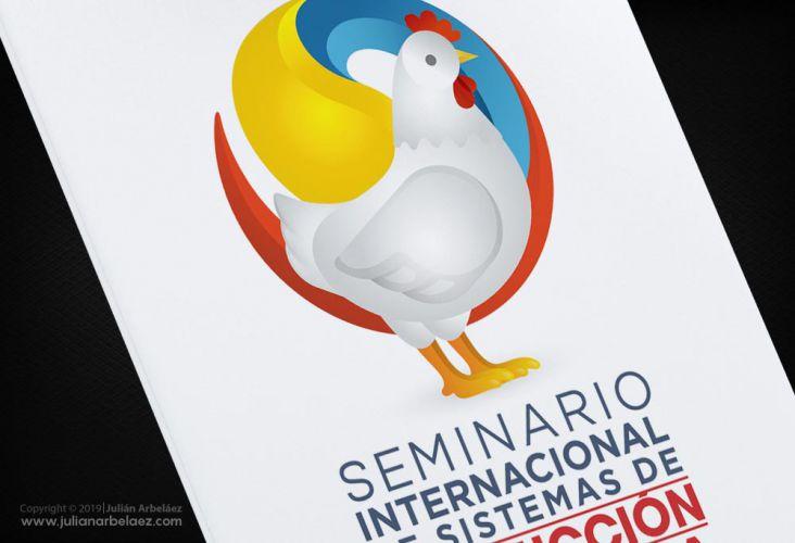 logosimbolos_seminarios_a
