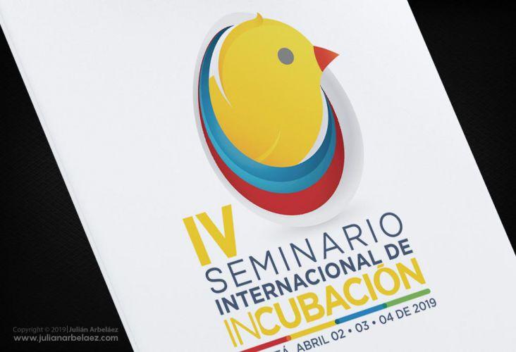 logosimbolos_seminarios_b