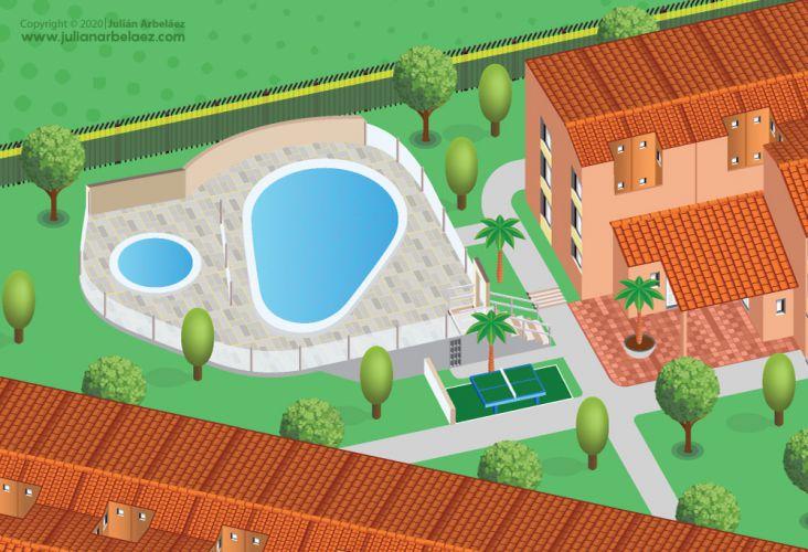 plano-infografico-conjunto-residencial-02