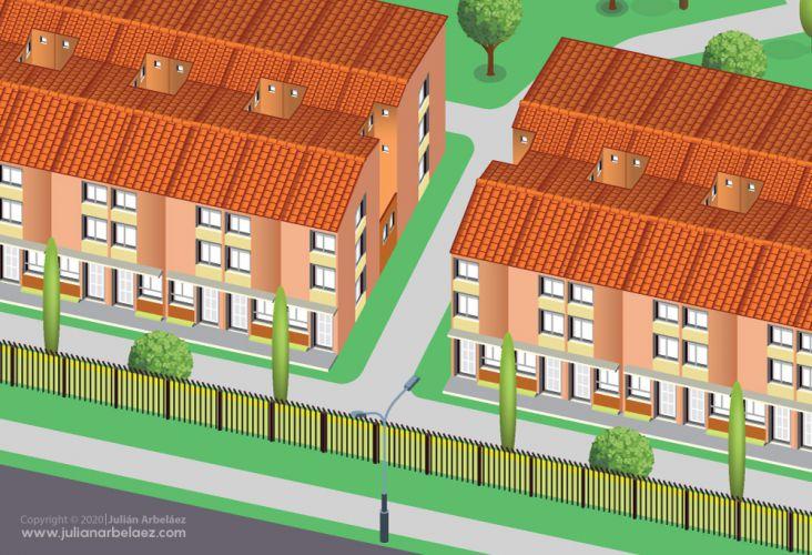 plano-infografico-conjunto-residencial-04