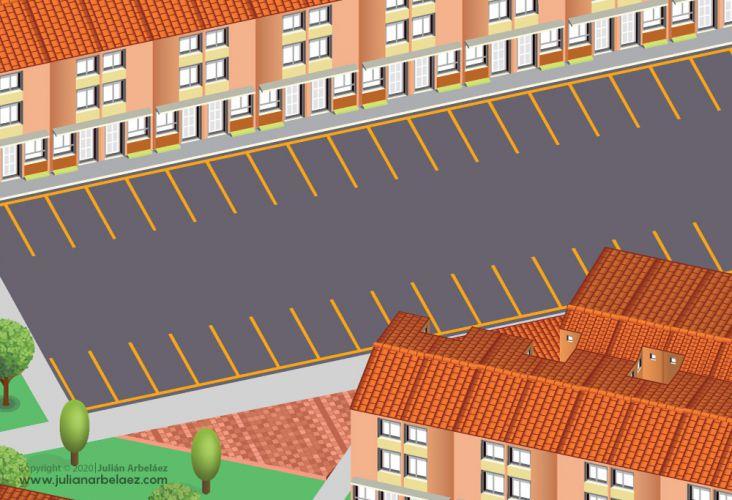 plano-infografico-conjunto-residencial-05