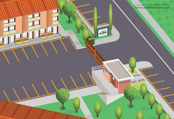 plano-infografico-conjunto-residencial-06