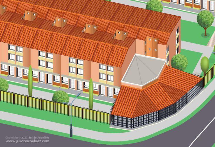 plano-infografico-conjunto-residencial-08
