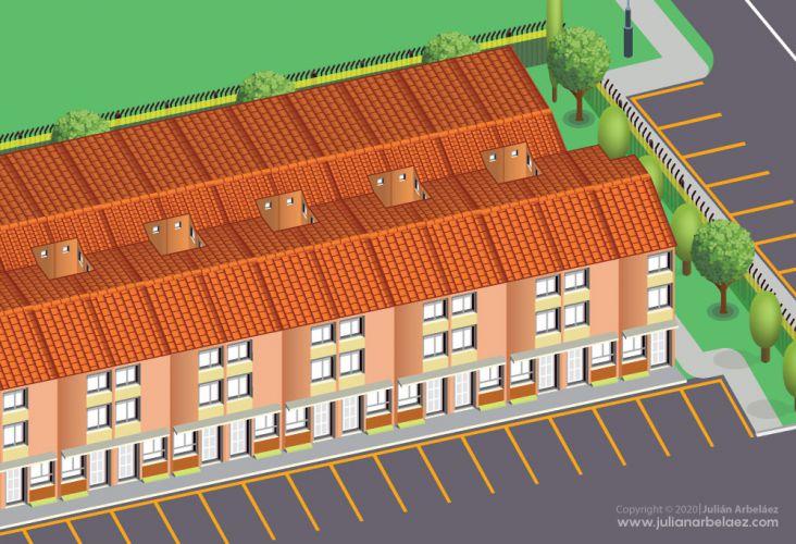 plano-infografico-conjunto-residencial-10