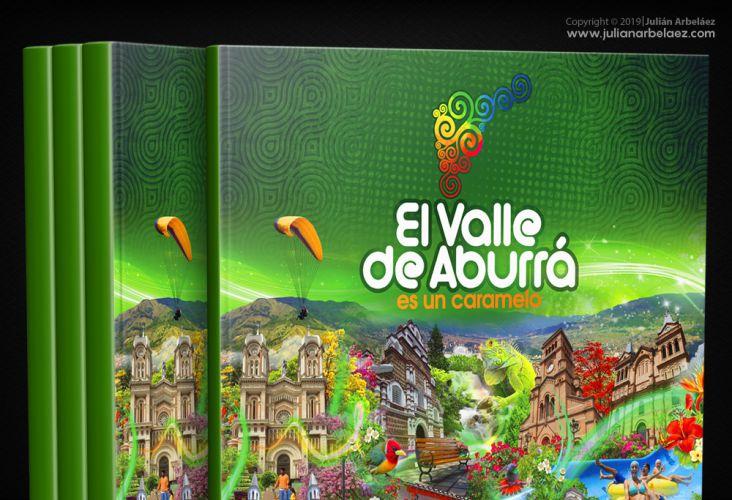 valle_de_aburra_08