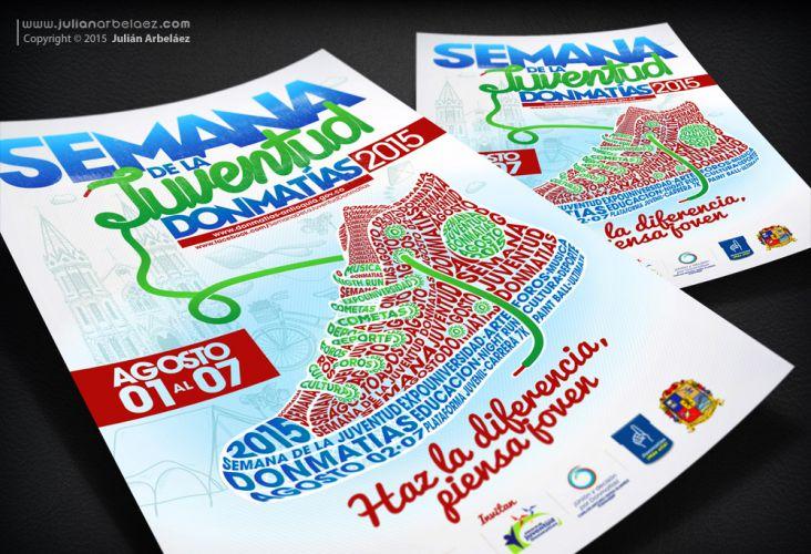 Semana_juventud_donmatias_2015-2