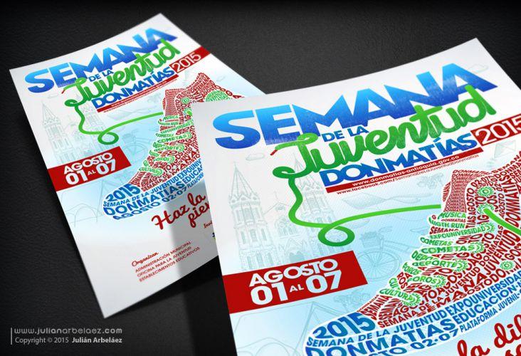 Semana_juventud_donmatias_2015-3