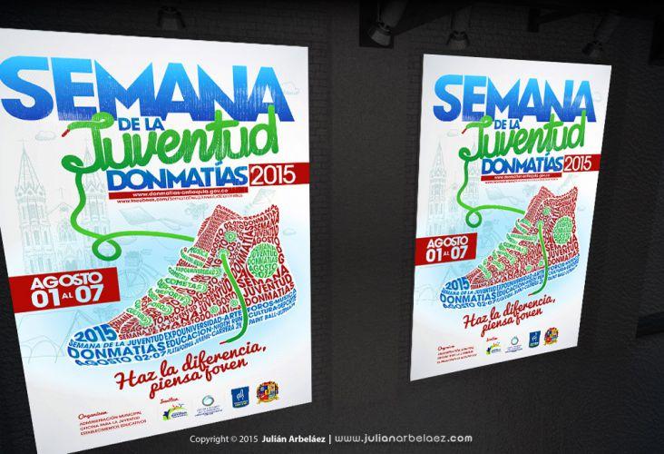 Semana_juventud_donmatias_2015-4