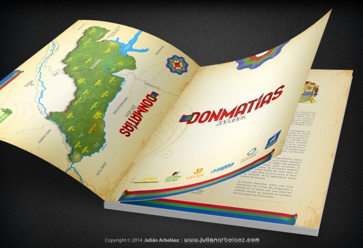 album_laminas_donmatias_07